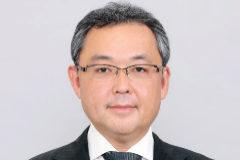 Yasuhiro Aoyama, nuevo presidente y consejero delegado de MME