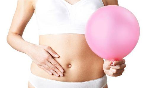 Cinco motivos por los que tienes barriga y ninguno es el sobrepeso