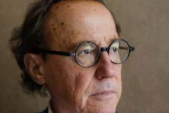 Mark Lilla, autor de 'El regreso liberal. Más allá de la política de la identidad'.