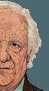 """""""La reforma del Código Penal sería una burla anticonstitucional"""""""