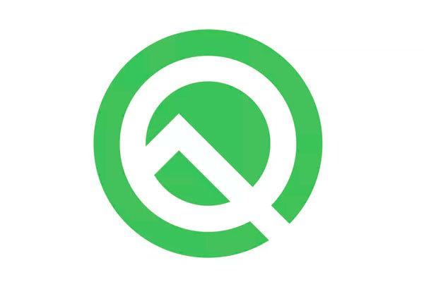 El logo con el que Google quiere representar Android Q