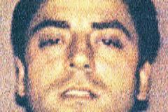 El jefe mafioso Frank Cali, en una imagen de archivo.