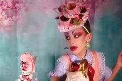 El Drag Queen más famoso solo tiene 11 años