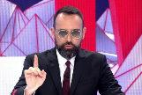 Risto Mejide responde a las críticas de VOX en Todo es mentira en Cuatro