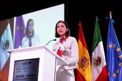 Maroto (Industria), convencida de que las plantas españolas los fabricarán