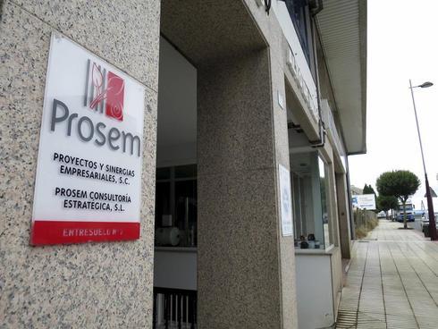 La trama investigada en Galicia por fraude en cursos de formación subvencionados se cierra con tres investigados