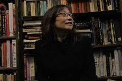 """Kakutani: """"La posmodernidad engendró la derecha alternativa"""""""