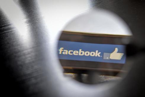 Facebook pierde a su jefe de producto