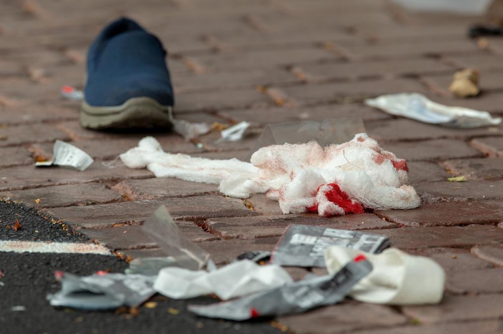 """Los tiroteos perpetrados hoy en dos mezquitas de la ciudad neozelandesa de Christchurch por """"extremistas de derechas"""" han causado 49 muertos y 48 heridos en un """"ataque terrorista"""" sin precedentes en el país."""
