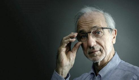 """Renzo Piano: """"No sé hacer otra cosa. Para mí, el trabajo es una fiesta"""""""