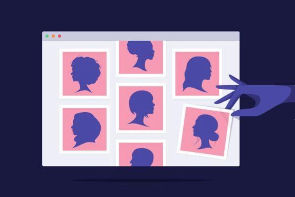 Facebook usará inteligencia artificial para combatir el porno de venganza