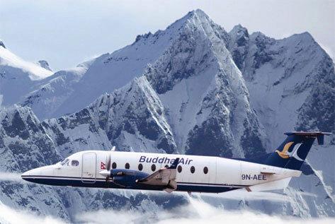 Estas son las aerolíneas con las que nunca deberías volar