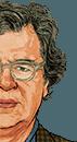 """""""El panorama político está plagado de propuestas que van contra la razón"""""""