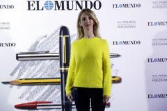 Cayetana Álvarez de Toledo será la número uno del PP por Barcelona