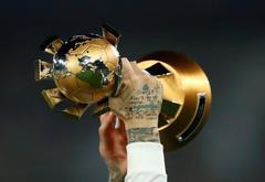 La FIFA aprueba un Mundial de Clubes con 24 equipos cada cuatro años