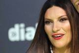 """Laura Pausini, sobre la relación de Malú con Rivera: """"¿Qué os interesa? La chica quiere follar"""""""