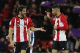 Los dos últimos meses del Athletic: sin Raúl García no hay gol