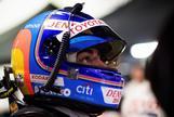 """Las cifras y la euforia de Alonso en Sebring: """"Me encanta ganar en circuitos con mucha historia"""""""