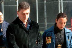 Nueva York recupera el folclor de los asesinatos mafiosos