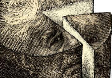 Pedro Almodóvar: Olor y gloria