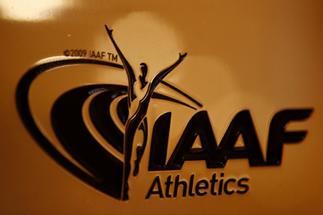Cambios en el atletismo