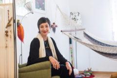 Gabriella Bianco.