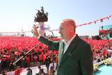 Erdogan usa la matanza como arma electoral