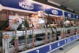 La CE permite a KKR su compra a Magneti Marelli