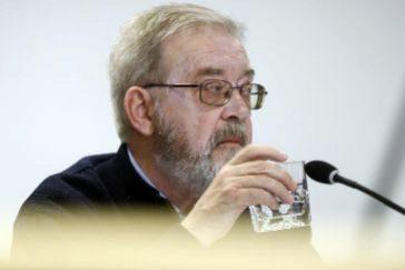 El CEO de Madrid Destino, investigado por contratar a su hija, pide a Carmena abandonar el cargo