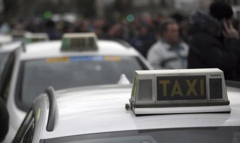Taksee suma más de 7.500 taxis en 150 ciudades españolas.