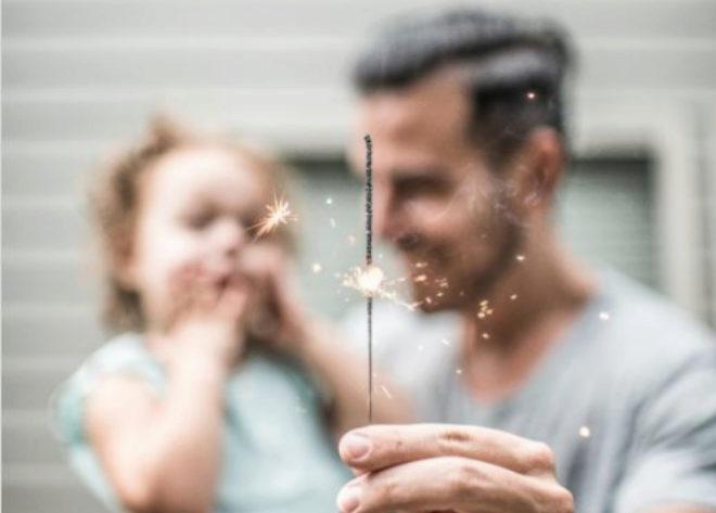 Día Del Padre 2019 Frases Bonitas Graciosas Para Desear
