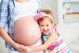 Razones por las que es importante dejar al menos un año entre embarazos