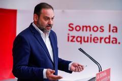 La escabechina de Pedro Sánchez: un 80% de renovación en el Congreso