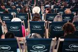 Cannes vuelve a negarse a aceptar películas de Netflix