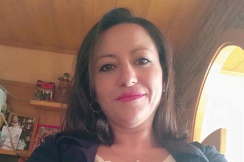 Janet Jumilla, la mujer desaparecida en Cornellà