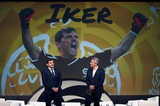 """""""No he cerrado la etapa en la Selección, tengo ilusión"""""""
