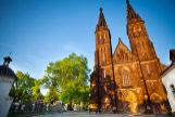 Nueve rincones con encanto de Praga  sin turistas