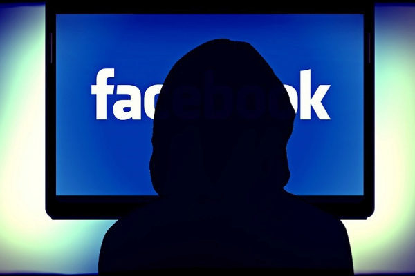 Nadie denunció el vídeo del atentado de Nueva Zelanda retransmitido por Facebook