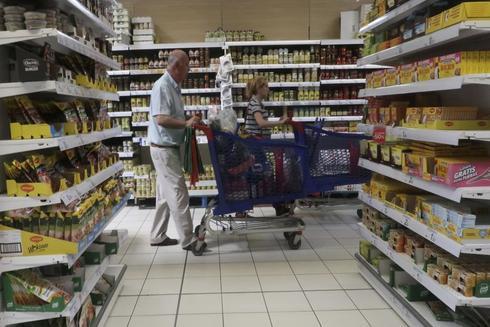 Las marcas del fabricante suponen el 7,4% del PIB