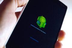 Golpe español al robo masivo de datos personales en  móviles