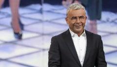 Jorge Javier Vázquez continúa ingresado tras ser operado de urgencia
