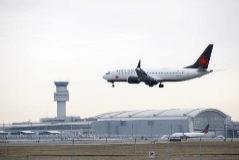 El asesino del 737 Max es el piloto automático