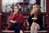 La serie <em>Sexo en Nueva</em> York disparó la fama de Magnolia Bakery, un punto de peregrinación para golosos.