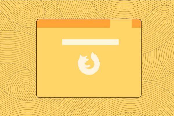 El nuevo Firefox bloquea los vídeos con sonido que se reproducen solos
