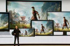 Google anuncia su servicio de videojuegos sin consola