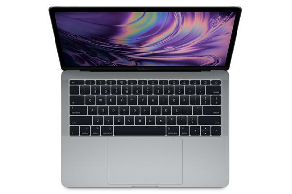 Apple se enfrenta a una nueva polémica en torno a sus ordenadores