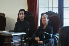 Un epílogo para 'Muerte en León': ¿caso cerrado?