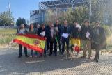 El Espanyol pide a VOX que no vincule su imagen con la del club