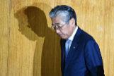 Dimite Takeda, el artífice de Tokio 2020 por una trama de sobornos