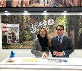 Almería busca en París un turista interesado en la naturaleza y el patrimonio histórico